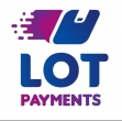 Lot Payments